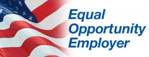 Equal Opportunity Employer | SeniCare Plus - 516.342.5500